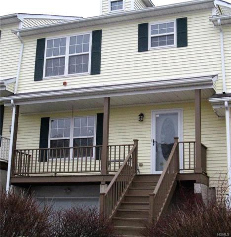116 Evan Road, Warwick, NY 10990 (MLS #4905085) :: Keller Williams Realty Hudson Valley United