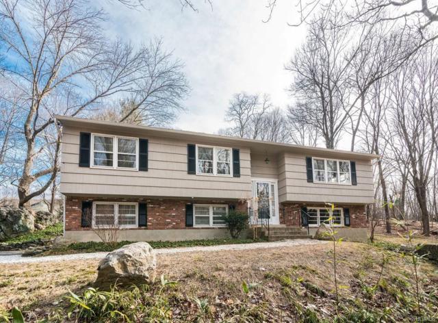 49 Garlen Road, Katonah, NY 10536 (MLS #4905144) :: Mark Boyland Real Estate Team