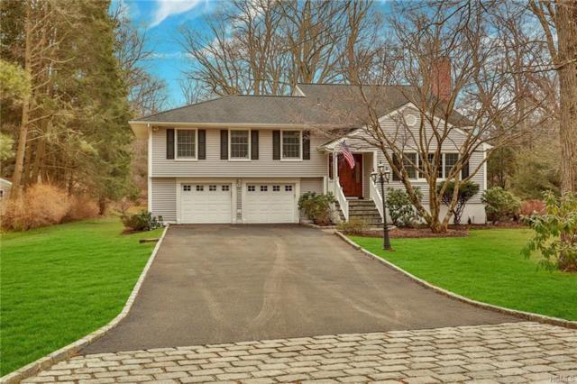 80 Larry's Lane, Pleasantville, NY 10570 (MLS #4905162) :: Mark Seiden Real Estate Team