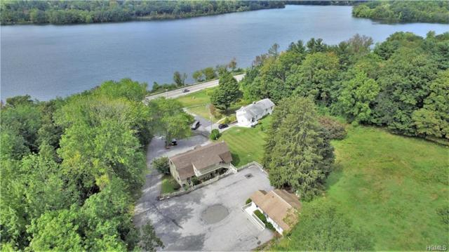 2390,2392,2384 Route 6, Brewster, NY 10509 (MLS #4905180) :: Mark Boyland Real Estate Team