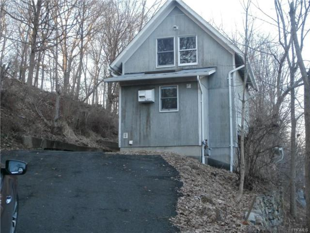 585 Route 306 Route, Suffern, NY 10901 (MLS #4905181) :: William Raveis Baer & McIntosh