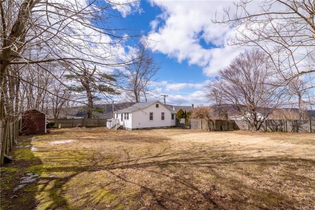 7 Darien Road, Kent Lakes, NY 10512 (MLS #4905231) :: Mark Seiden Real Estate Team