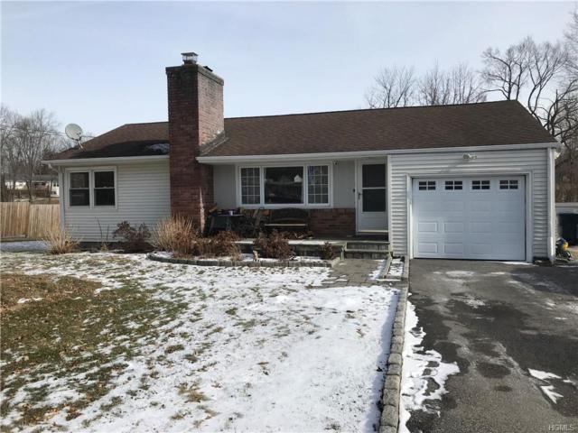 42 Archer Road, Mahopac, NY 10541 (MLS #4905232) :: Mark Boyland Real Estate Team