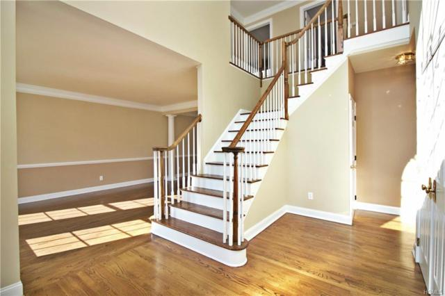 1 Hyatt Lane, Somers, NY 10589 (MLS #4905250) :: Mark Boyland Real Estate Team
