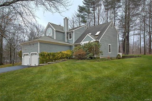 14 Quail Hollow Road, Ossining, NY 10562 (MLS #4905270) :: Mark Boyland Real Estate Team