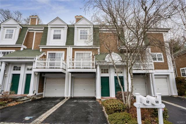 52 Deertree Lane, Briarcliff Manor, NY 10510 (MLS #4905315) :: William Raveis Legends Realty Group