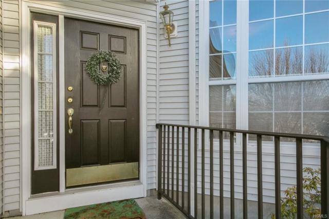 185 Woodlands Drive, Tuxedo Park, NY 10987 (MLS #4905320) :: Mark Seiden Real Estate Team