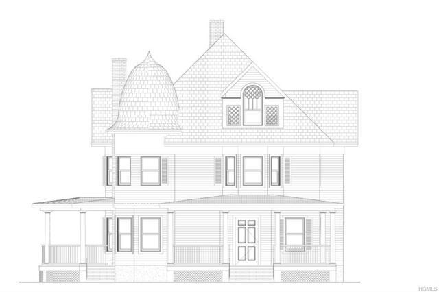 34 Croton Avenue, Mount Kisco, NY 10549 (MLS #4905373) :: Mark Boyland Real Estate Team