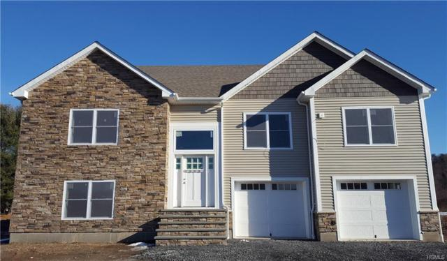 tbd Falcon Drive, Highland, NY 12528 (MLS #4905377) :: Mark Boyland Real Estate Team