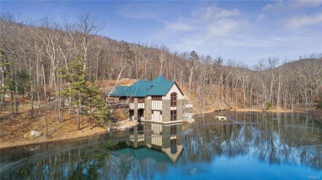 11 Sparkling Ridge Road, New Paltz, NY 12561 (MLS #4905397) :: Mark Boyland Real Estate Team