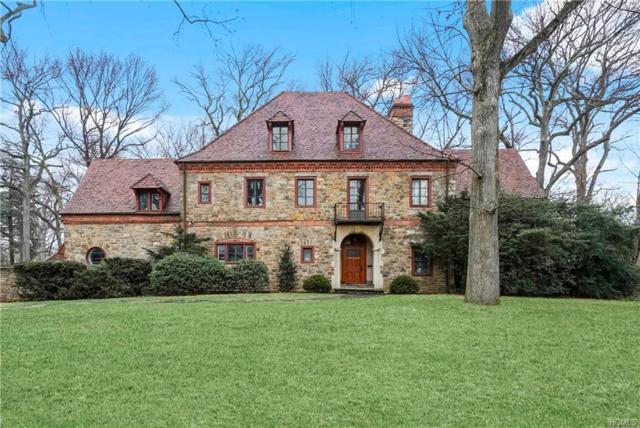 70 Beech Tree, Pelham, NY 10803 (MLS #4905443) :: Mark Boyland Real Estate Team