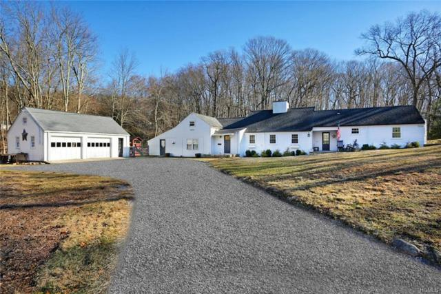 811 Riverbank Road, Call Listing Agent, CT 06903 (MLS #4905468) :: Mark Seiden Real Estate Team