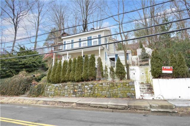 106 Dale Avenue, Ossining, NY 10562 (MLS #4905472) :: William Raveis Baer & McIntosh