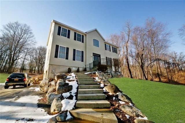 3041 Route 9, Cold Spring, NY 10516 (MLS #4905477) :: William Raveis Baer & McIntosh