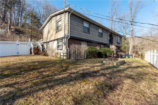 7 Ox Yoke Road, Garrison, NY 10524 (MLS #4905537) :: William Raveis Baer & McIntosh