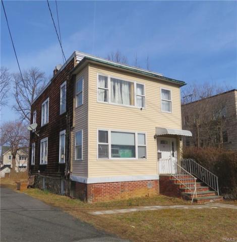 93 Horton Avenue, New Rochelle, NY 10801 (MLS #4905538) :: Mark Boyland Real Estate Team