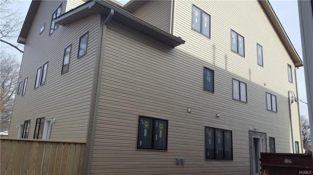 7 Park Street, Spring Valley, NY 10977 (MLS #4905589) :: Mark Boyland Real Estate Team