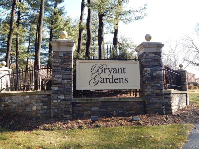 11 Bryant Crescent 1A, White Plains, NY 10605 (MLS #4905626) :: Mark Boyland Real Estate Team