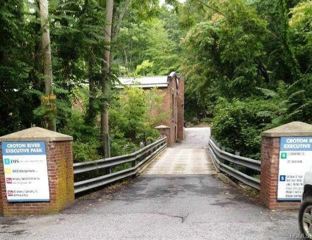 1-5 Fallsview, Croton Falls, NY 10509 (MLS #4905645) :: Stevens Realty Group