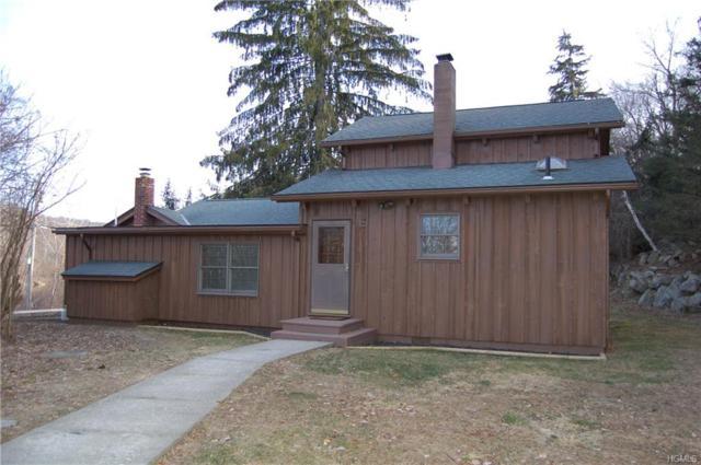 2641 Route 301, Carmel, NY 10512 (MLS #4905659) :: Mark Boyland Real Estate Team