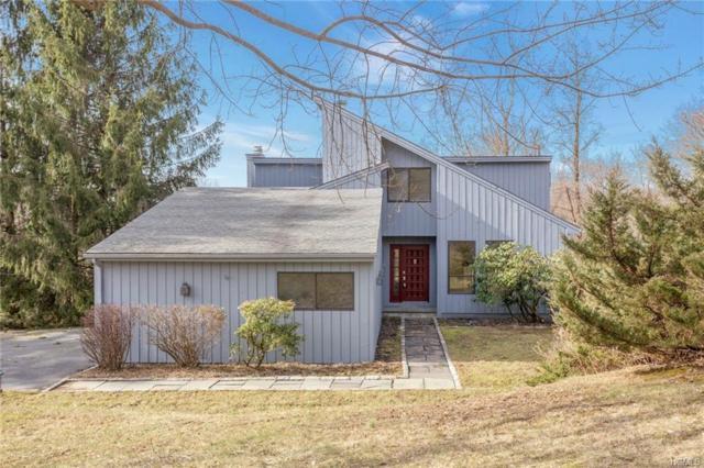 98 Deerfield Lane, Pleasantville, NY 10570 (MLS #4905680) :: Mark Boyland Real Estate Team