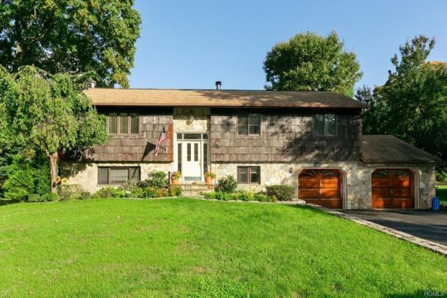 1386 Sunflower Drive, Yorktown Heights, NY 10598 (MLS #4905708) :: Mark Boyland Real Estate Team