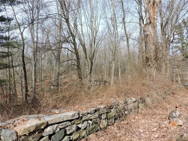 Sarles Street, Bedford Corners, NY 10549 (MLS #4905787) :: Mark Boyland Real Estate Team
