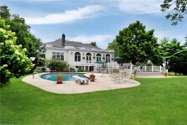 8 Fairway Drive, Mamaroneck, NY 10543 (MLS #4905808) :: Mark Boyland Real Estate Team