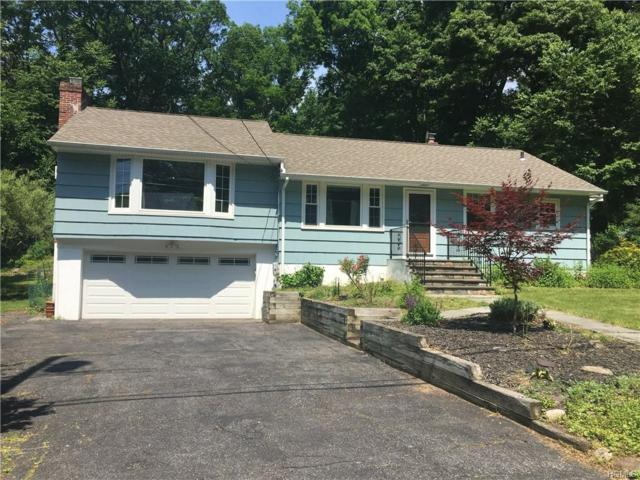 13 Dunnings Drive, Tarrytown, NY 10591 (MLS #4905859) :: William Raveis Legends Realty Group