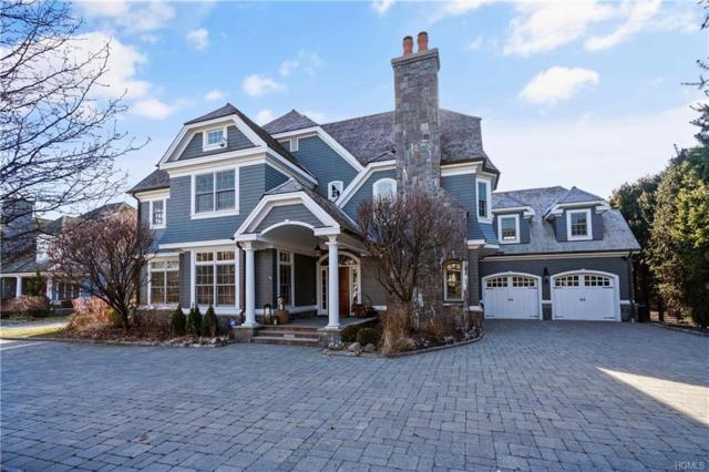 21 Malysana Lane, New Rochelle, NY 10805 (MLS #4905866) :: Shares of New York