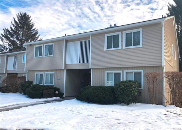 508 High Meadow Lane, Yorktown Heights, NY 10598 (MLS #4905888) :: William Raveis Legends Realty Group