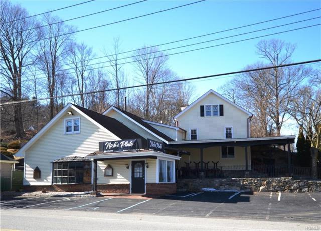18 Clark Place, Mahopac, NY 10541 (MLS #4905892) :: Mark Boyland Real Estate Team