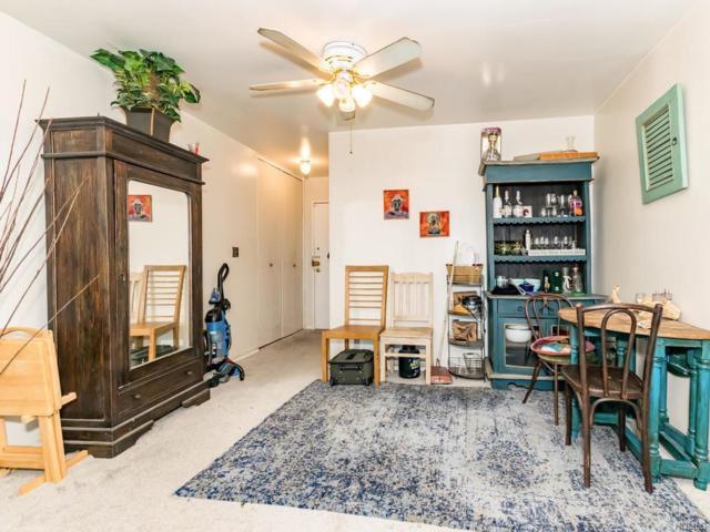 7 Balint Drive #620, Yonkers, NY 10710 (MLS #4905943) :: Mark Boyland Real Estate Team