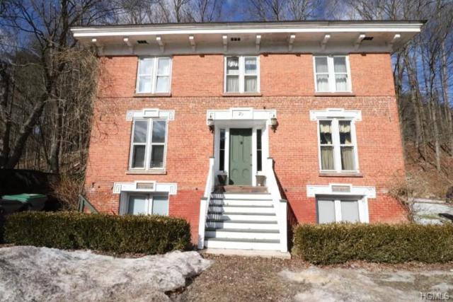 29 Phillipsport Road, Phillipsport, NY 12769 (MLS #4905951) :: Shares of New York