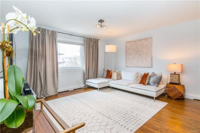 71 Fletcher Avenue, Mount Vernon, NY 10552 (MLS #4905978) :: Mark Boyland Real Estate Team