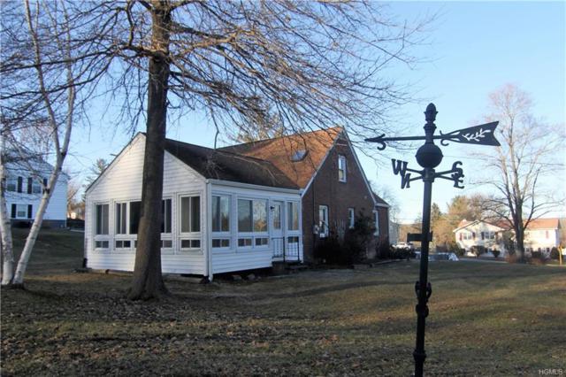 51 Hornbeck Road, Poughkeepsie, NY 12603 (MLS #4905981) :: Mark Boyland Real Estate Team