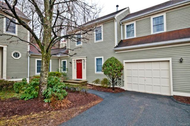 3503 Victoria Drive, Mount Kisco, NY 10549 (MLS #4905990) :: Mark Boyland Real Estate Team