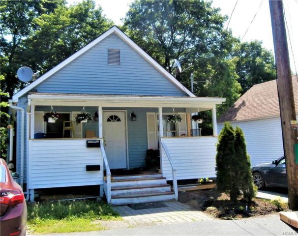 14 Poplar Street, Warwick, NY 10990 (MLS #4905994) :: Keller Williams Realty Hudson Valley United