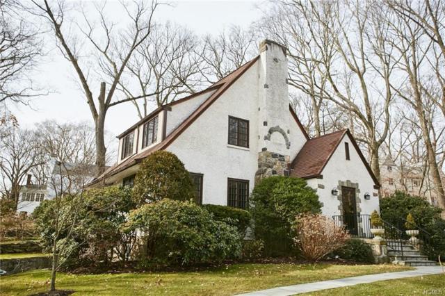 95 Aviemore Drive, New Rochelle, NY 10804 (MLS #4906009) :: Mark Boyland Real Estate Team
