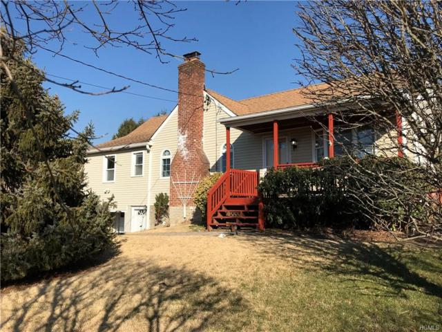155 Bainbridge Avenue, Thornwood, NY 10594 (MLS #4906010) :: William Raveis Baer & McIntosh