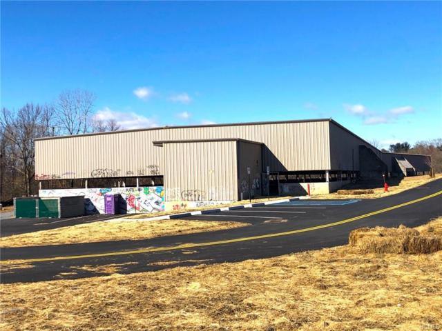 70 Overocker Road C, Poughkeepsie, NY 12603 (MLS #4906013) :: Mark Boyland Real Estate Team