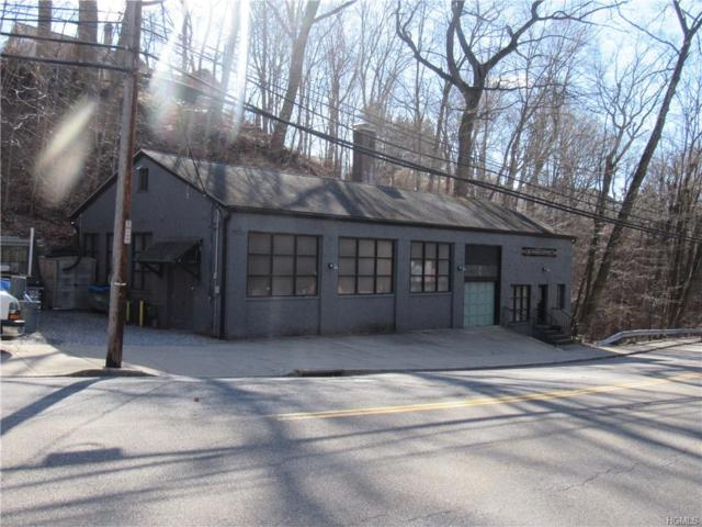 60 Brook Street, Croton-On-Hudson, NY 10520 (MLS #4906016) :: Shares of New York