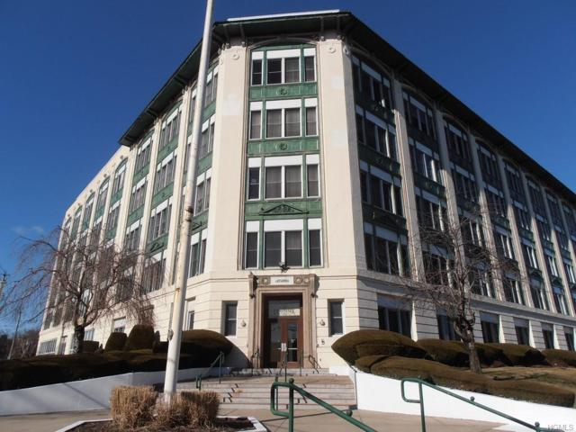 1 Landmark Square #316, Port Chester, NY 10573 (MLS #4906017) :: Stevens Realty Group