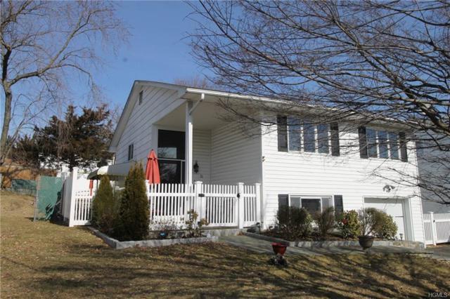 11 Martin Road, Ossining, NY 10562 (MLS #4906063) :: William Raveis Baer & McIntosh