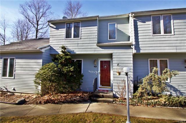 15 Maple Hill Drive, Mahopac, NY 10541 (MLS #4906065) :: Mark Boyland Real Estate Team