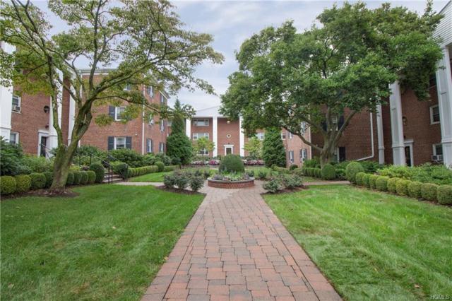 1833 Palmer Avenue 2JK, Larchmont, NY 10538 (MLS #4906079) :: Mark Boyland Real Estate Team