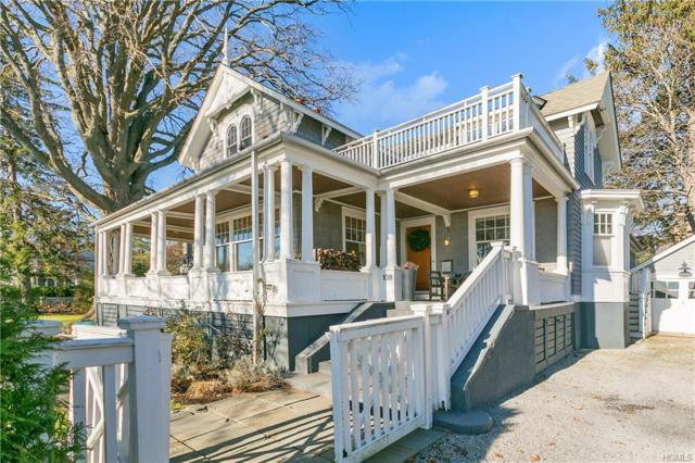 108 Park Avenue, Larchmont, NY 10538 (MLS #4906094) :: William Raveis Baer & McIntosh