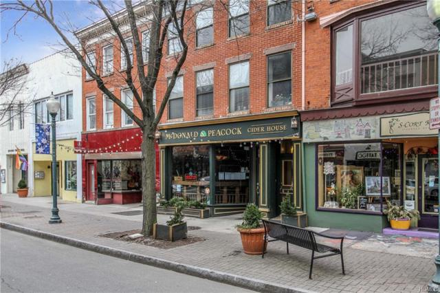38 N Division Street, Peekskill, NY 10566 (MLS #4906102) :: Mark Boyland Real Estate Team