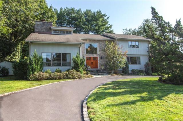 25 Norman Drive, Rye, NY 10580 (MLS #4906129) :: Shares of New York