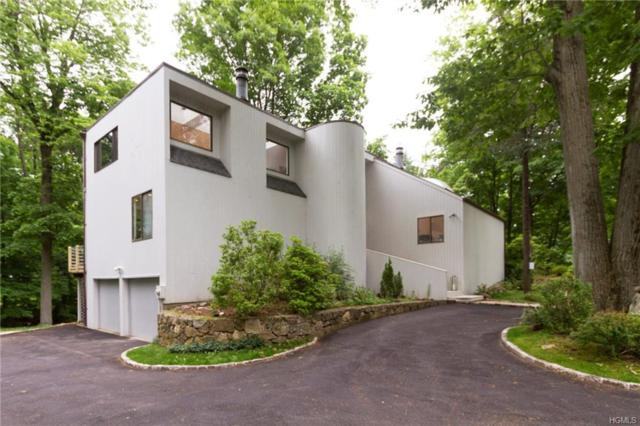 2 Whippoorwill Close, Chappaqua, NY 10514 (MLS #4906130) :: Mark Boyland Real Estate Team